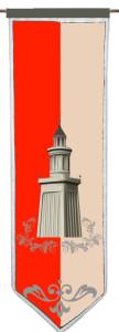 Vaandel Ivory Tower